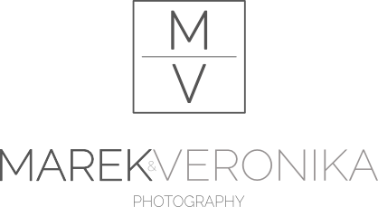 MV Photography