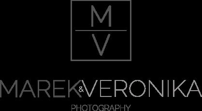 MV Photography