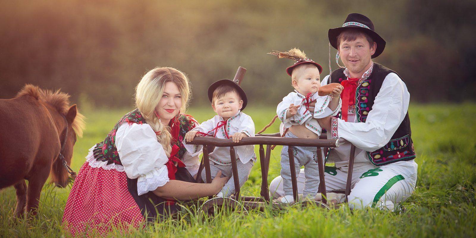 header_rodiny